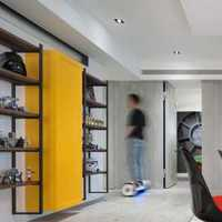 吉林市100平方米房子装修哪家设计的好