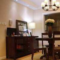 140平米的房子找装潢公司简单装修要多少钱
