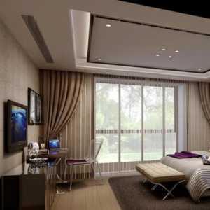 武漢40平米1室0廳老房裝修一般多少錢