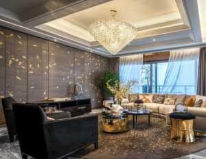 北京小户型老房装修预算 老房改造技巧