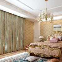 85平方米现代简约风格客厅装修效果图是什么样子的