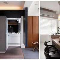 简单装修100平米房子花多少钱