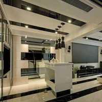 100平米房子装修到底要花多少钱