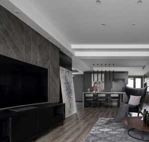 極客美家量房標準 裝修為什么要量房