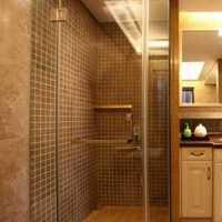 角閥安裝位置大揭秘家庭裝修需要幾個角閥