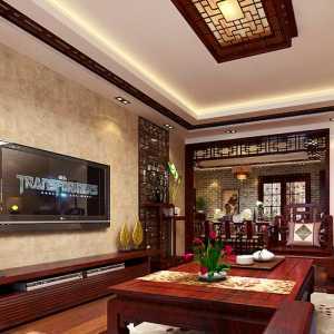 北京鸿坤理想城二手房