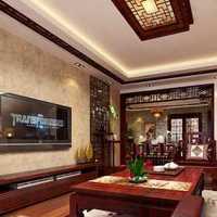 上海专业室内装修找哪家公司好