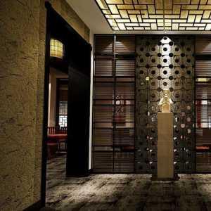 厦门40平米1居室房子装修要花多少钱