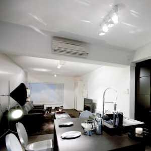 無錫40平米一居室毛坯房裝修誰知道多少錢