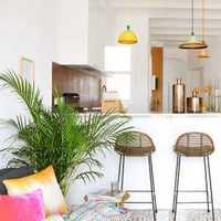 三室两厅158平米装修最低要多少钱