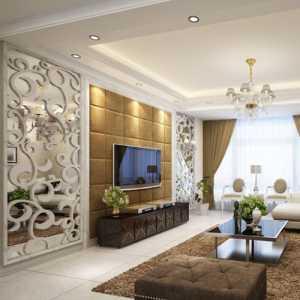北京生活家装饰套餐 生活家教您如何设计卧室