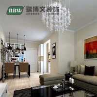 今年上海国际装潢展览什么时候
