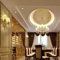 北京室内装饰公司哪家不错