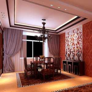 公司上海辦公樓裝修辦公