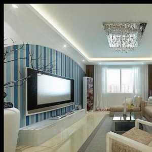 北京创建装饰工程有限公司