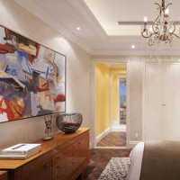 上海哪家装修公司转作别墅装饰设计