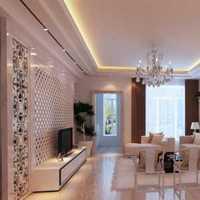 在米多装饰公司100平三居室这样的面积要多少真心