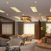 上海别墅装修设计公司排名是怎样呢