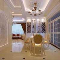 上海好的家装公司有哪些