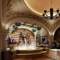 专业美容院装修设计专业美容院装修设计注意事项