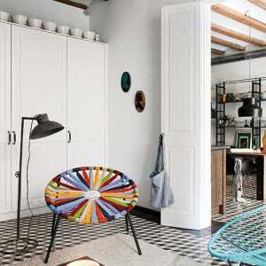 家用墙面漆怎么选择墙面漆怎么用