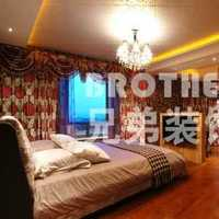 上海特色装修餐厅上海