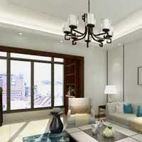 一个90平的房子装修花20万值吗