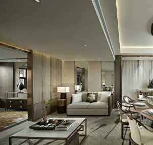 现代家装有哪几种设计风格