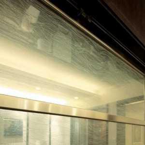 墙纸装饰材料