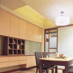 大連40平米1室0廳房屋裝修一般多少錢