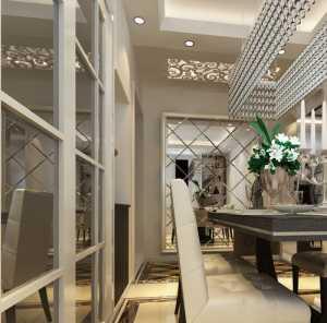 新疆地板公司