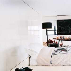 植物能放卧室