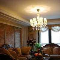 室内装修人工费是多少