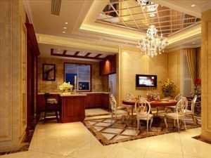 北京联通家庭宽带套餐