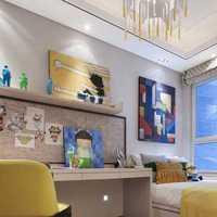 北京弘高建筑裝飾設計工程有限公司