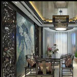 北京郊区连排别墅