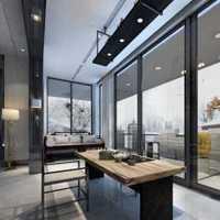 北京100平方米房子裝修要多