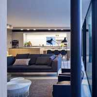 简约风格三居室10-15万120平米餐厅灯具效果图
