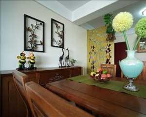 合肥40平米一室一廳房子裝修要花多少錢