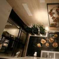 北京簡易裝修毛坯房