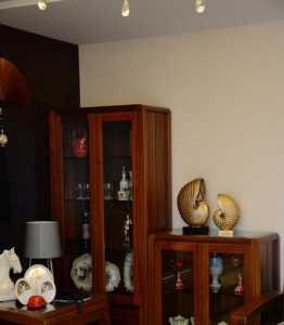 北京众安居装饰公司