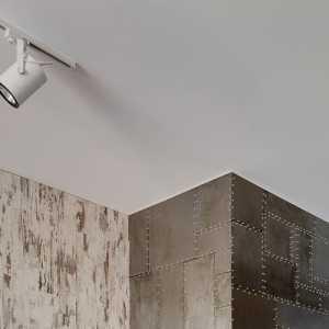 南寧40平米1居室老房裝修需要多少錢