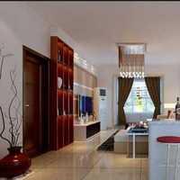 在上海高端别墅装修设计联系哪家公司比较靠谱