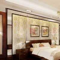 七十平米复式楼设计效果图和图纸