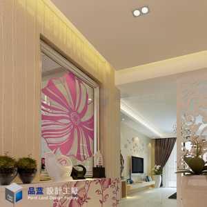 上海蓉之美裝飾公司