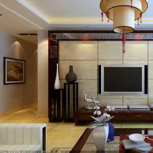 北京三室装修多少钱