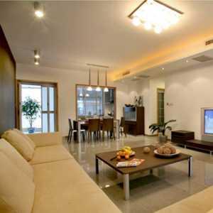 宜家风格客厅奢华富裕型橱柜定做效果图