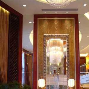 北京超世裝飾公司怎樣