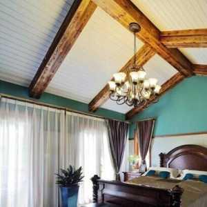南昌40平米1居室房屋裝修需要多少錢