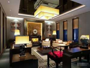 上海云兰建筑装饰公司